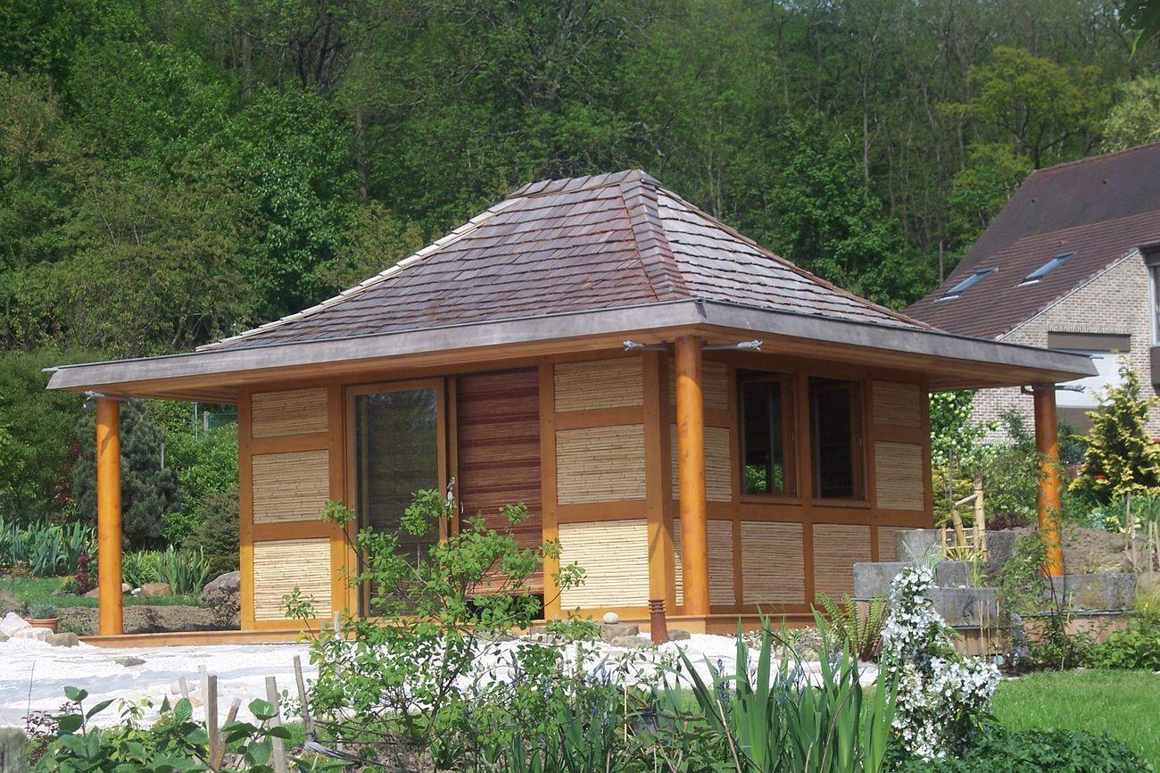 Terrasse En Bois Oise trolard & bernard : aménagements exterieurs, menuiserie en